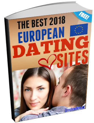 Complaints about online dating sites